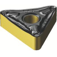 【仕様】 ●T−MAXPチップ 【用途】 ●一般鋼加工用 ●荒加工用 【入数】 ●10個