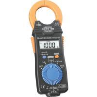 【仕様】 ●直流電流(A):1000 ●交流電流(A):1000 ●直流電圧(V):600 ●交流電...