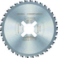 【仕様】 ●適合機種:SDC-32C1、SDC-38A ●外径(mm):135 ●厚み(mm):1....