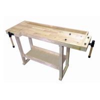 【トライパワー ウッドワークベンチ TR-299WB】 ●木工作業に便利な機能を備えたリーズナブルな...