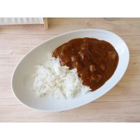 長さ26cm楕円カレー皿/オーバルカレー皿 白い食器 パスタ皿 シチュー皿 カフェ食器 業務用食器 美濃焼 楕円鉢 インスタ映え キャッシュレス5%還元