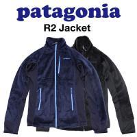 patagonia (パタゴニア)   新定番のR2フリースフルジップジャケット  送料無料★あす楽...