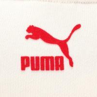プーマ PUMA ARCHIVE ドレス【レディース トップス】