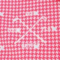 プーマ PUMA W SS ポロシャツ【レディース ゴルフ GOLFウェア ポロシャツ 半袖】