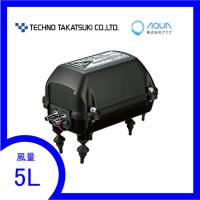 用途: ・エアーバックの空気圧送 ・真空パックのエアー吸入 ・エアーピンセットの吸着用 ・エアーサン...