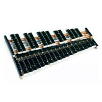 仕様 ・音域:30音 G47(そ)〜C76(ど)、半音階付き ・音板材質:朴(ホオノキ) ・付属品:...