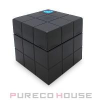 アリミノ ピース プロデザインシリーズ フリーズキープワックス (ブラック) 80g【メール便は使えません】