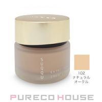 12種類の日本産美容エキス配合。こだわりの「グロウリキッド」が、くすみをおさえ、湿度を感じるツヤに満...