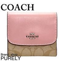 2383e7a2428c コーチ(COACH) シグネチャー(Signature) 財布 | 通販・人気ランキング ...