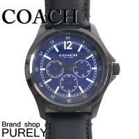 コーチ COACH 『レザー ベルト ウォッチ』  ■型番 W5019  ■サイズ 全長:約19cm...