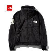 日本サイズL ザ ノースフェイス NA61930 (K) アンタークティカ バーサ ロフト ジャケット ブラック The North Face ANTARCTICA VERSA LOFT Jacket BLACK ブ