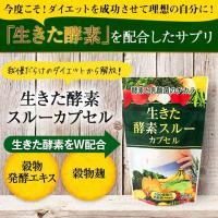 「生きた酵素」発酵エキス×穀物麹、「やる気を燃やす」160種類以上の食物発酵エキス、「美と健康を作る...