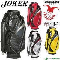 """★即納★ """"JOKER""""の顔が大胆にプリントされた個性あふれるデザインで、周りのゴルファーに差を付け..."""