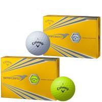 ★即納★ 「WARBIRD ボール」は、コアに特大の高エネルギーコアを搭載。どんなスイングスピードの...