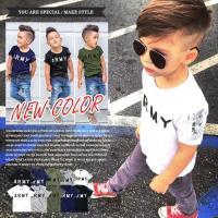 【メール便対応】 ブランド:SHISKY カラー:3COLOR 素材:綿100% サイズ感:ふつう ...