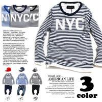【メール便対応】 ブランド:SHISKY カラー:3COLOR 素材:ポリ65%綿35% サイズ感:...