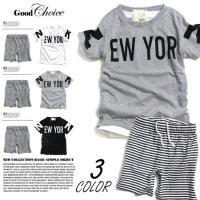【メール便不可】 ブランド:SHISKY カラー:3COLOR 素材:ポリ65%綿35% サイズ感:...