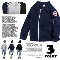 【メール便不可】 ブランド:SHISKY カラー:3カラー 素材:ポリエステル100% サイズ感:ふ...