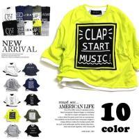 【メール便対応】 ブランド:SHISKY カラー:10COLOR 素材:綿100%※グレーはポリエス...