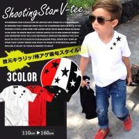 【メール便対応】 ブランド:TRIPLE STAR カラー:3カラー 素材:本体 綿100% リブ部...