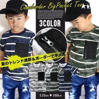 【メール便対応】 ブランド:TRIPLESTAR カラー:3COLOR 素材:綿100% サイズ感:...