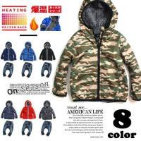 【メール便不可】 ブランド:SHISKY カラー:8カラー 素材:ポリエステル100% サイズ感:ふ...