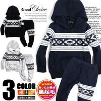 【メール便不可】 ブランド:TRIPLE STAR トリプルスター カラー:グレー/ブラック/ネイビ...