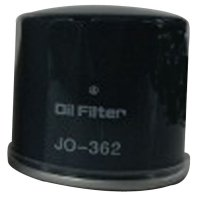 OIL ELEMENT / JO-362  メーカー:ユニオン産業  産業機械用/フォークリフト用/...