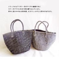 YS-pwanpwan:sisal-acbk-03