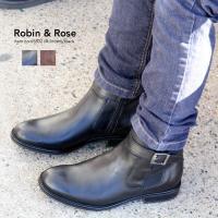 「Robin Rose」ロビンローズ 本場イタリア人デザイナーがヨロッパの市場向けに作成しているコレ...