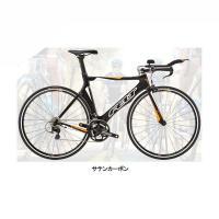 @自転車本体・フレーム≫ロードバイク・ロードレーサー≫トライアスロンバイク/TTバイク FELT(フ...