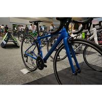 @自転車本体・フレーム≫ロードバイク・ロードレーサー≫ロードレーサー≫アルミフレーム MERIDA(...