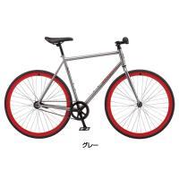 @自転車本体・フレーム≫ピストバイク≫シングルスピード SCHWINN(シュウィン) ※ スマートフ...