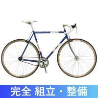 @自転車本体・フレーム≫ピストバイク≫シングルスピード GIOS(ジオス) ※ スマートフォンからご...