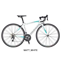 @自転車本体・フレーム≫ロードバイク・ロードレーサー≫ロードレーサー≫アルミフレーム Bianchi...