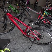 @自転車本体・フレーム≫マウンテンバイク(MTB)≫ハードテイルXC≫26インチ MERIDA(メリ...