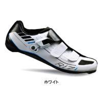 @サイクルシューズ≫ロードバイク用 SHIMANO(シマノ) ※ スマートフォンからご覧のお客様は、...