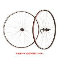 @ホイール≫クロス・ツーリング用≫ホイール cycledesign(サイクルデザイン) ※ スマート...