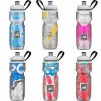 @アクセサリ≫ボトル・ボトルケージ≫ボトル≫保冷(保温)ボトル POLAR(ポラーボトル) ※ スマ...