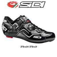 @サイクルシューズ≫ロードバイク用 SIDI(シディ) ※ スマートフォンからご覧のお客様は、「詳し...