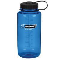 @アクセサリ≫ボトル・ボトルケージ≫ボトル≫ノーマルボトル nalgene(ナルゲン) ※ スマート...
