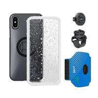 SP CONNECT エスピーコネクト MULTI-ACTIVITY BUNDLE マルチアクティビティバンドル iPhone XS/X