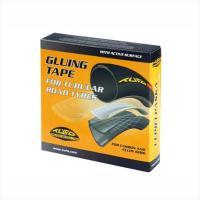 TUFO GLUING TAPE for ROAD ツーフォー グルーイングテープ ロード用 19mm幅×2m