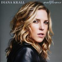 ダイアナクラール CD アルバム | DIANA KRALL WALLFLOWER | ダイアナクラール ウォールフラワー 輸入盤 CD 送料無料