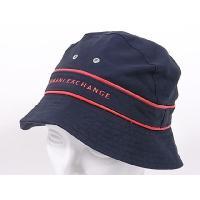 通常価格16800円が77%OFFの3999円! 商品名:A/Xアルマーニエクスチェンジハット帽子(...