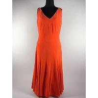 通常価格65100円が70%OFFの19,980円! ラルフローレンレディースワンピースドレス   ...