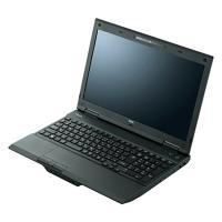 Windows 7 Professional 32ビット / Core i3-4100M / 4GB...