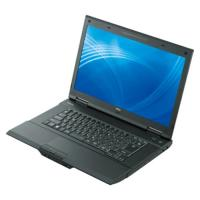 Windows 7 Professional 32ビット / Core i3-4100M / 2GB...