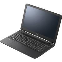 Windows 7 Professional 32ビット / Celeron 3215U / 4GB...