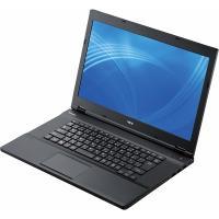 Windows 10 Pro 64ビット / Core i3-6100U / 4GB / 500GB...